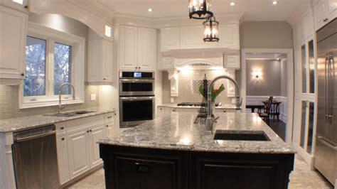 kitchen backsplash tiles toronto toronto kitchen backsplash