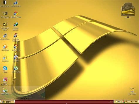 windows xp gold edition free oceanofexe