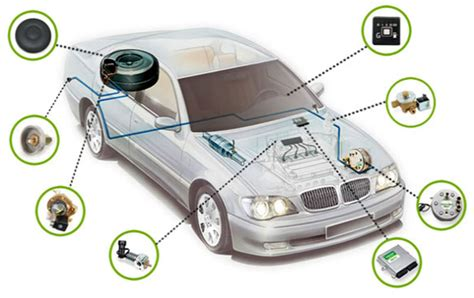 Lpg Auto Conversions