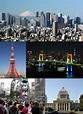 Tokyo - Vikipedi