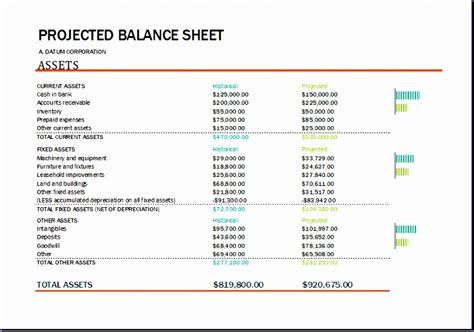 product sales record sheet exceltemplates exceltemplates