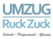 Umzug Ruck Zuck by Umzug M 252 Nchen G 252 Nstige Umz 252 Ge Ab 190 3 Std 2