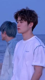Jaehyun boyfriend material   Nct, Orang, Rapper