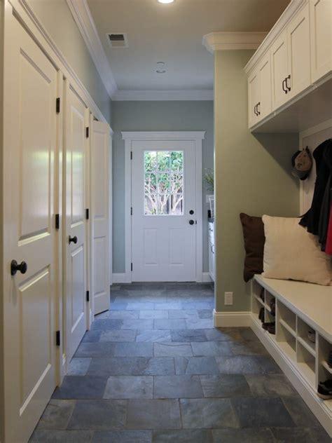 mudroom floor ideas mudroom floor with built in cabinets mudrooms and