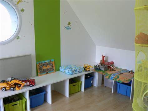 meuble rangement chambre garcon astuce rangement chambre garcon visuel 1