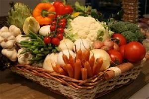 Fruits De Septembre : les fruits et l gumes de saison septembre la souris vertela souris verte ~ Melissatoandfro.com Idées de Décoration