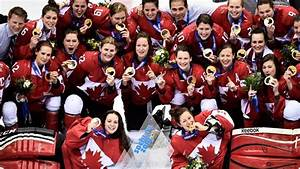 3 Strategies Businesses Can Take From Our Olympic Hockey Teams