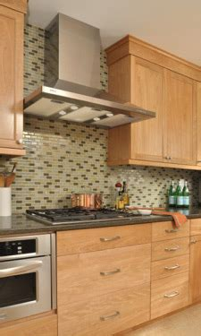 eco friendly kitchen cabinets best eco friendly kitchen cabinets ecofriend 7026