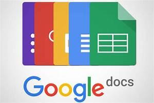 Se Recebeu Convite Para Editar Um Google Docs  N U00e3o O Abra