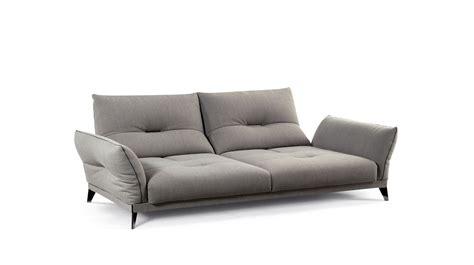canapé rochebobois itinéraire large 3 seat sofa roche bobois