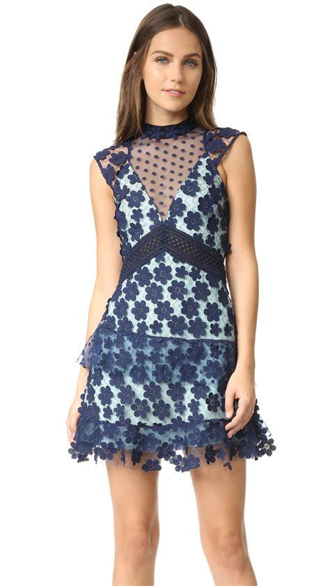 jessica alba wears stunning sheer blue dress