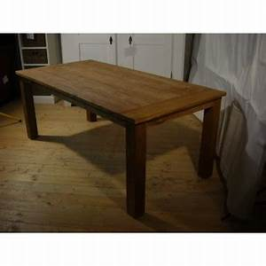Gartentisch Aus Holz : gartentisch kasar mad aus holz ~ Eleganceandgraceweddings.com Haus und Dekorationen