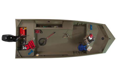 New Lowe Jon Boats For Sale by 2017 New Lowe Jon Boat For Sale Cadott Wi Moreboats
