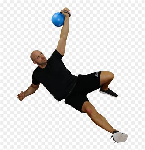 kettlebell turkish weight training hd pngfind