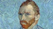 Facts about Vincent van Gogh   Architectural Digest