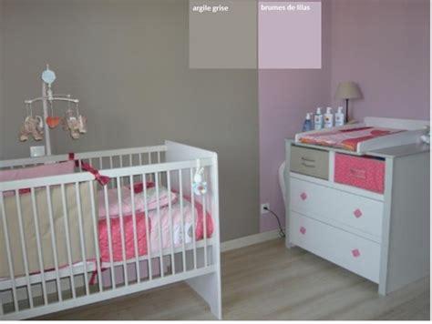 deco chambre bebe fille violet deco chambre bebe fille mauve paihhi com