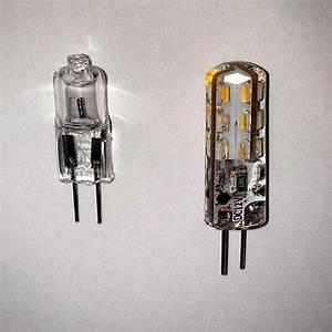 G4 Led Leuchtmittel : g4 led 1 5 watt blau blaulicht dimmbar leuchtmittel 12v gl hbirne birne dimmer ebay ~ Orissabook.com Haus und Dekorationen