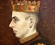 Henry V of England Biography - Facts, Childhood, Family ...