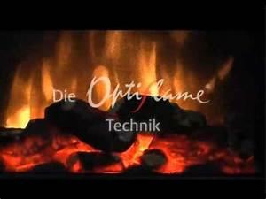 Elektrische Kaminfeuer Flammeneffekt : ewt elektro kamin elektrisches kaminfeuer optiflame technik youtube ~ Bigdaddyawards.com Haus und Dekorationen