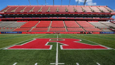 30+ Rutgers Espn  Pictures