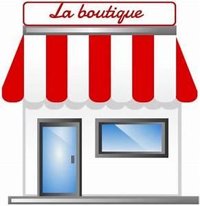 Detecteur De Metaux Magasin : ouvrir un magasin de d tecteur de m taux une bonne id e ~ Dailycaller-alerts.com Idées de Décoration