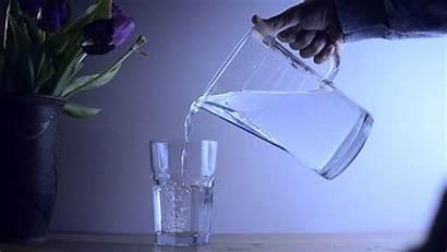 Water Pour Amwater Machine Alkaline Ionizer Infinate