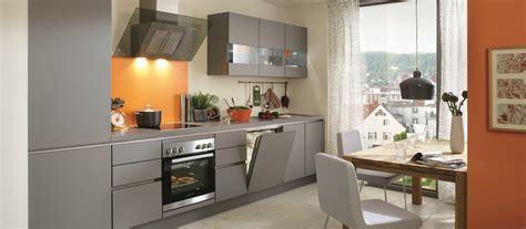 avis sur cuisine aviva prix cuisine aviva algerie best cuisines petits espaces toulon simple phenomenal cuisines aviva
