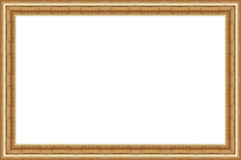 picture frame template designeasy free psd template with various frames