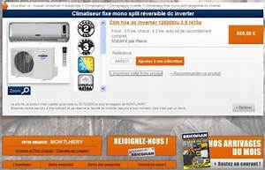 Schma Rgulation Plancher Chauffant Climatiseur Bricoman