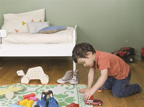 peinture chambre peinture ripolin chambre bébé raliss com
