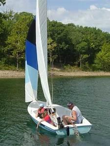 Starwind Mutineer 15 Sailboat For Sale