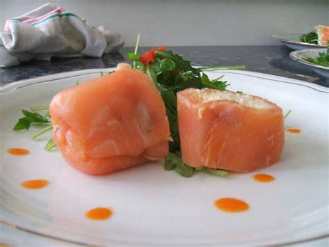 cuisine domicile cuisine domicile trendy rservez votre cours de cuisine