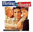 Flirting with Disaster Soundtrack (1996)
