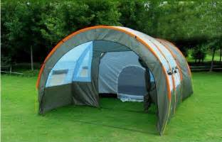 Large Pop Up Camping Tent