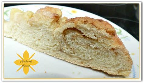marguerite cuisine brioche marguerite miechambo cuisine