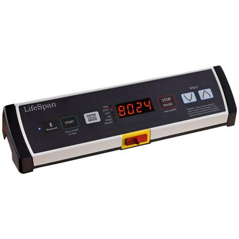lifespan treadmill desk tr5000 dt3 lifespan tr5000 dt3 treadmill desk
