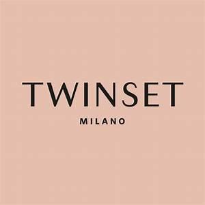 Set Online Shop : twinset simona barbieri youtube ~ Orissabook.com Haus und Dekorationen