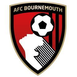 Brentford vs AFC Bournemouth on 27 Jul 19 - Match Centre ...