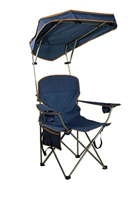 Quik Shade Chair Canada quik shade max shade c chair navy outdoor store