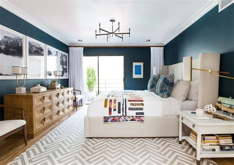 5 interior design elements to get buyers excited about