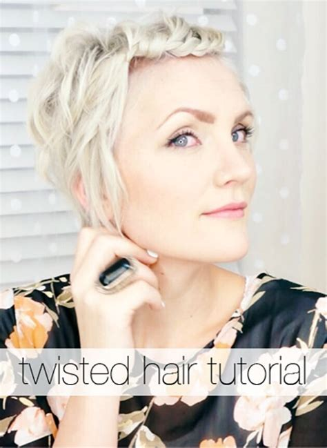 short hairstyles  girls    curls