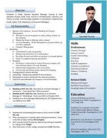 free resume review top resume free resume formats sle resume format resume templates resumewritingexperts in