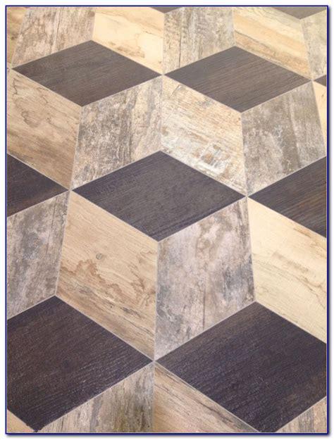 large hexagon floor tile large hexagon porcelain floor tile tiles home decorating ideas jaz8bykyyk