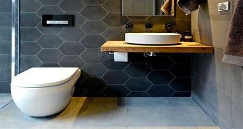 beton cire cuisine 6 déco wc au top piquées sur deco cool