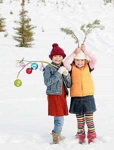 Top 15 Christmas Picture Ideas For Sibling – Creative