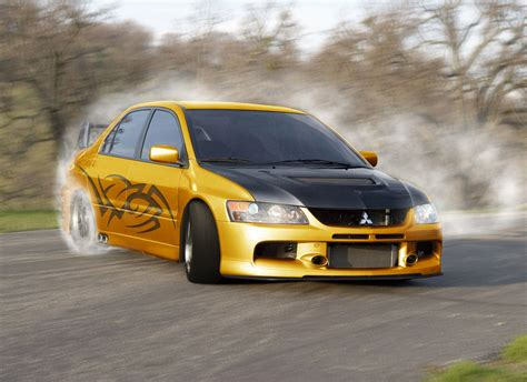 Evo 8 Wallpaper Iphone by Evo Ix Wallpapers 47 Wallpapers Adorable Wallpapers