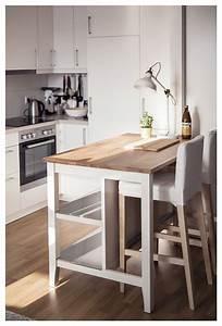 Ikea Stenstorp Wandregal : ikea stenstorp kinda want this kitchen island for the home in 2019 kitchen ikea kitchen ~ Orissabook.com Haus und Dekorationen