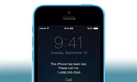 tracking an iphone tips and tricks on how to track an iphone if it gets lost