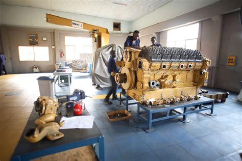 bureau etudes mecanique bureau d etude mecanique