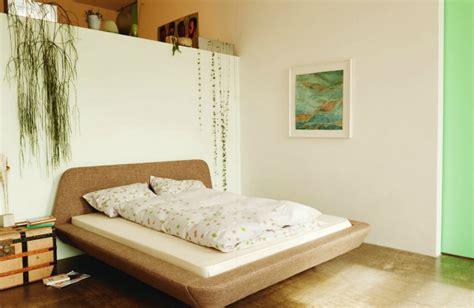 belles chambres à coucher chambre coucher meuble chambre a coucher tunisie u2013